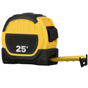 Tape Measure 25' - Murphy Door