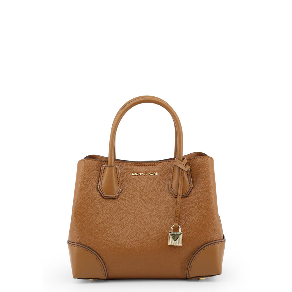 Michael Kors - 30H7GZ5T1T - Keturah Monae Fashion