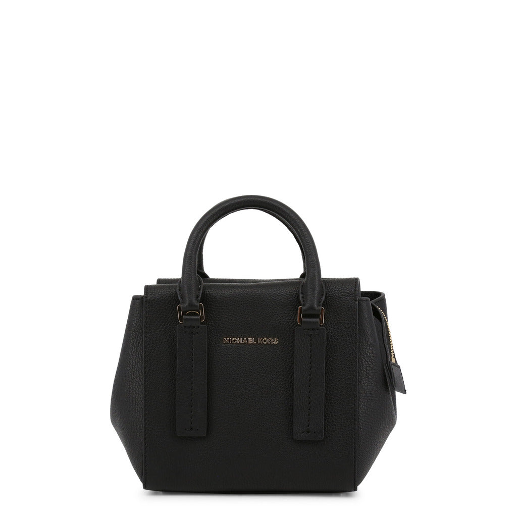 Michael Kors - 30S9G0AM0T - Keturah Monae Fashion