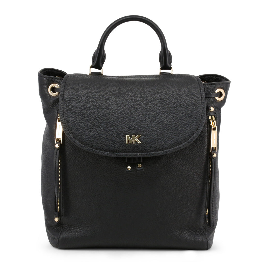 Michael Kors - 30S8GZUB2L - Keturah Monae Fashion