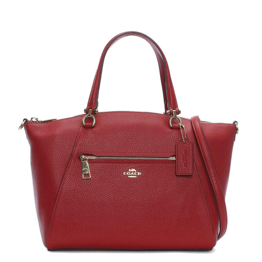 Coach - 58874 - Keturah Monae Fashion