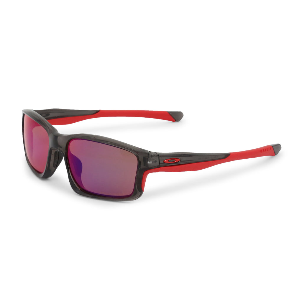Oakley - CHAINLINK_0OO9247 - Keturah Monae Fashion