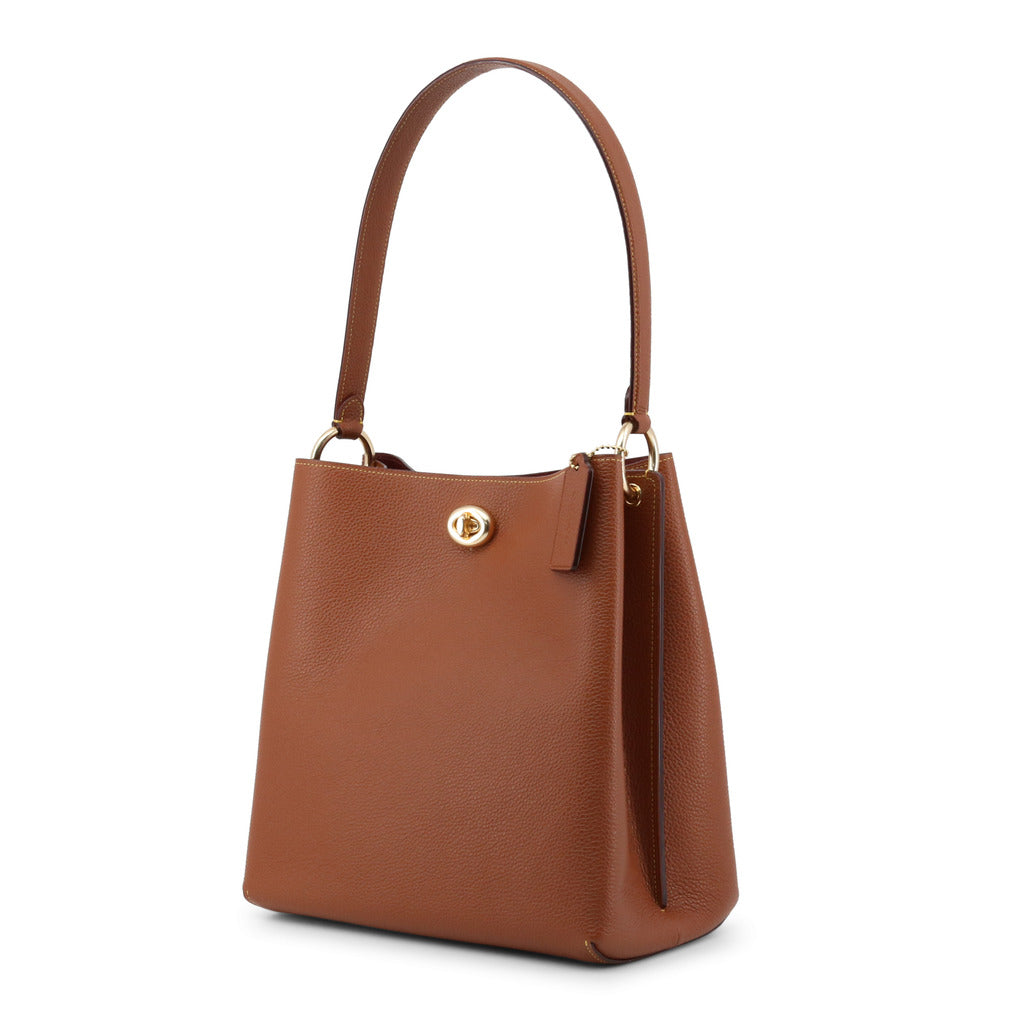 Coach - 55200 - Keturah Monae Fashion