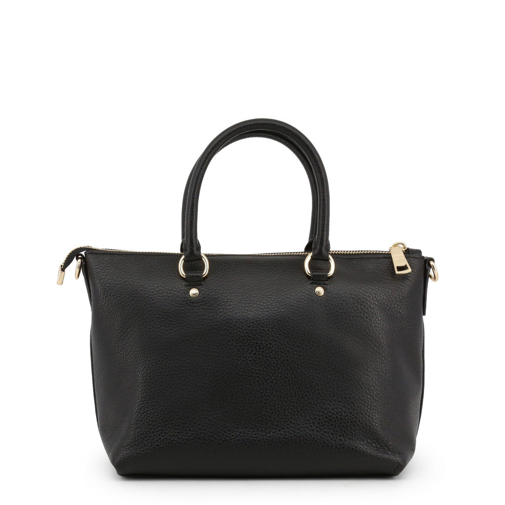 Coach - F31466 - Keturah Monae Fashion
