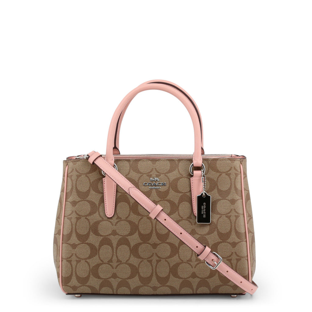 Coach - F67026 - Keturah Monae Fashion