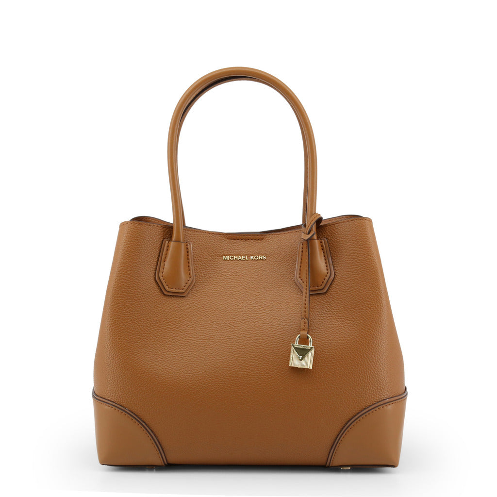 Michael Kors - 30H7GZ5T6A - Keturah Monae Fashion