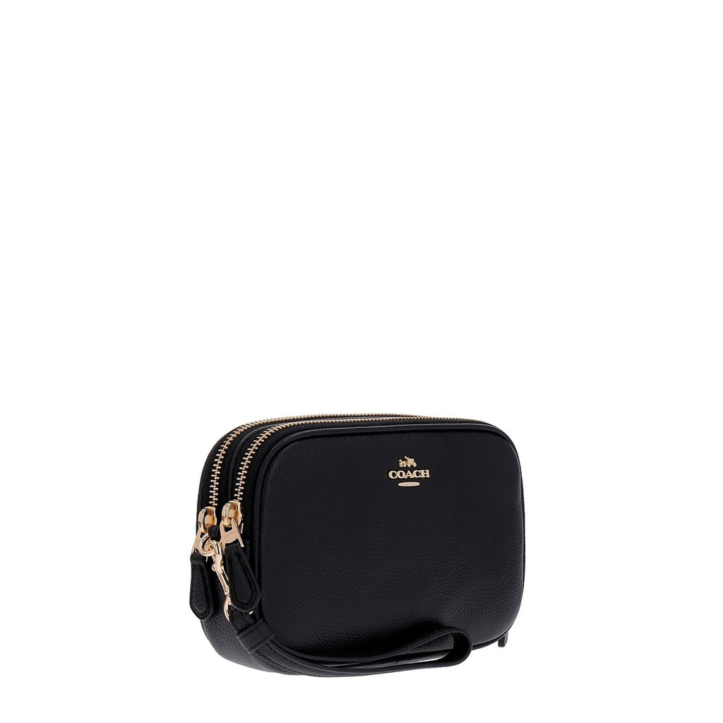 Coach - 65547 - Keturah Monae Fashion