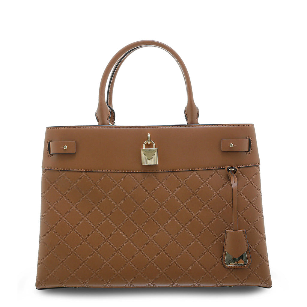 Michael Kors - 30S9GG7S3Y - Keturah Monae Fashion