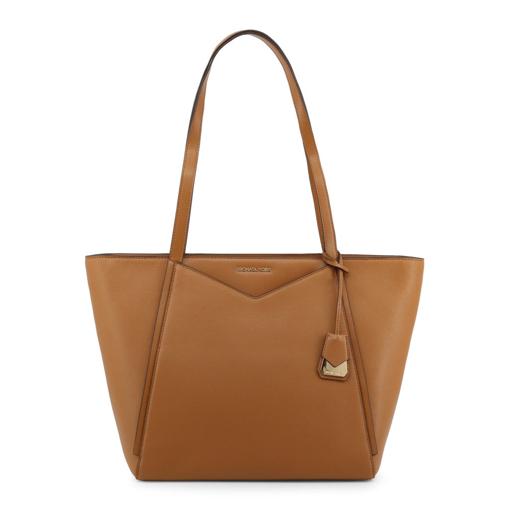 Michael Kors - 30S8GN1T3L - Keturah Monae Fashion