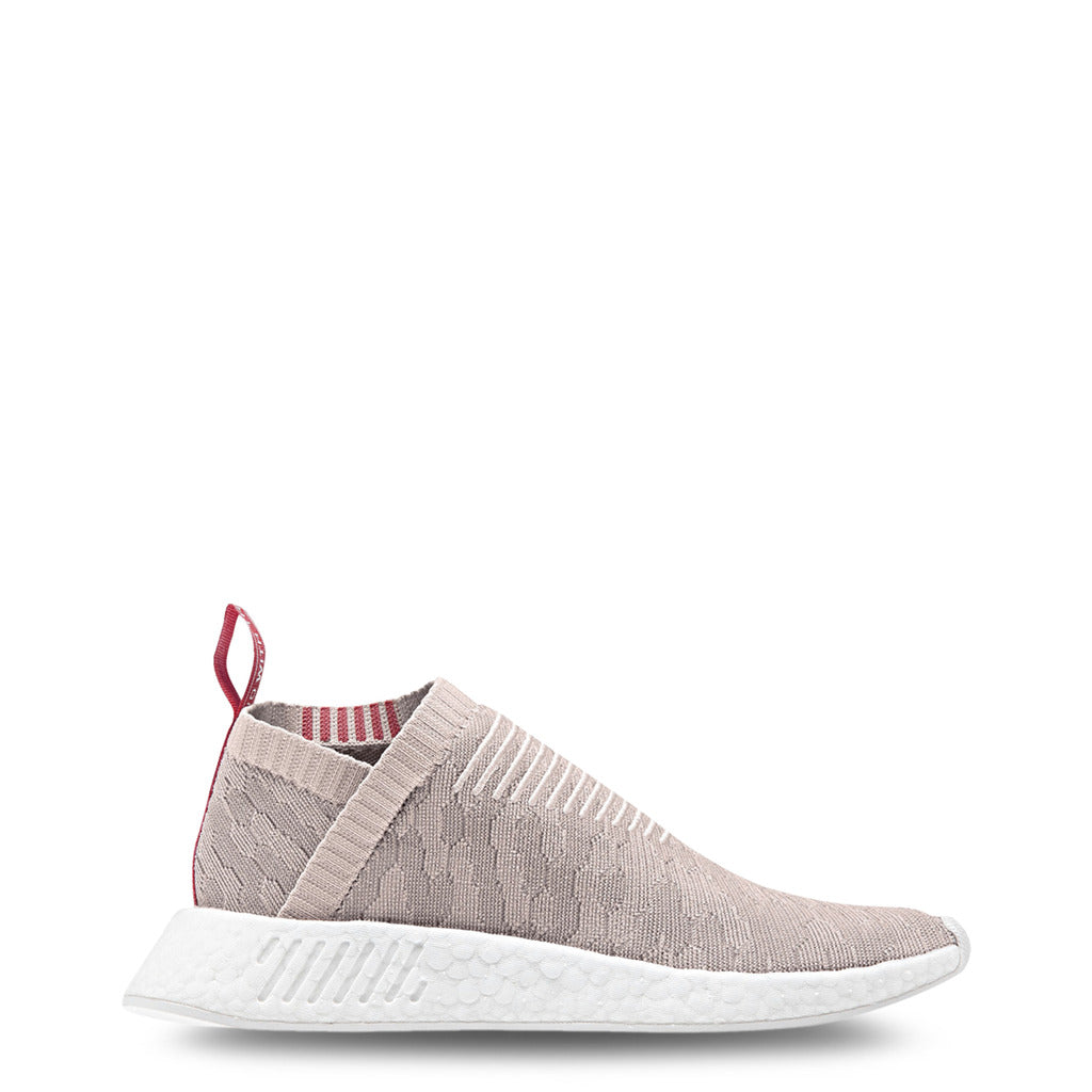 Adidas - NMD-CS2-W - Keturah Monae Fashion