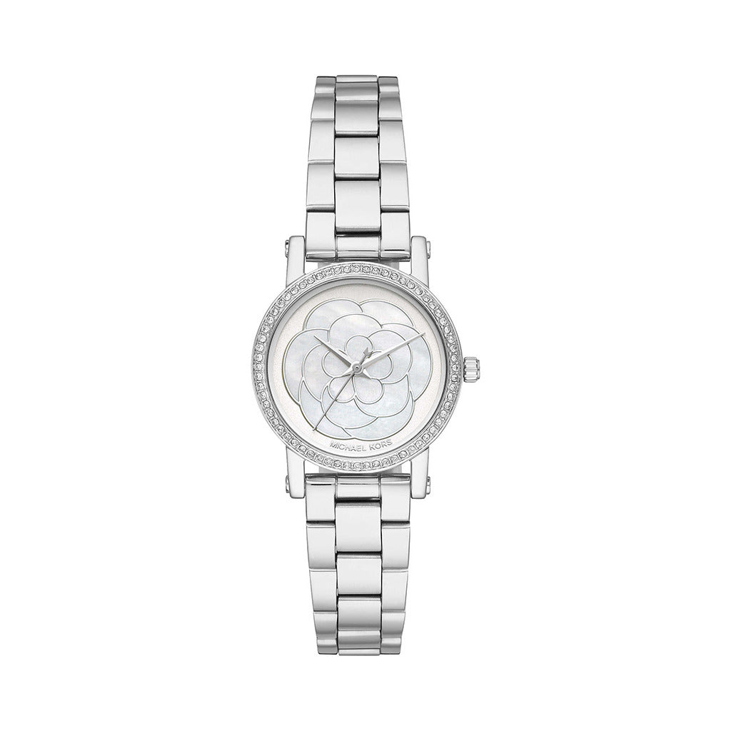 Michael Kors - MK389 - Keturah Monae Fashion