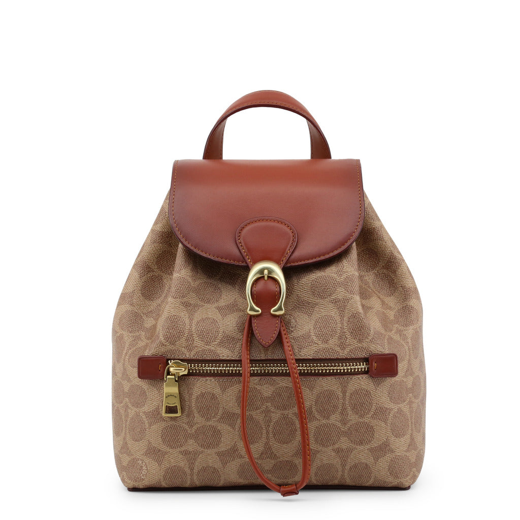 Coach - 69523 - Keturah Monae Fashion