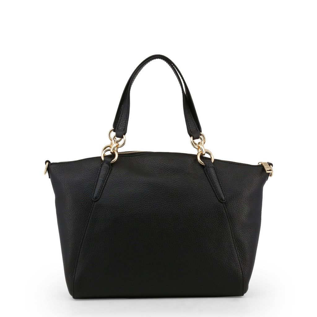 Coach - F28993 - Keturah Monae Fashion