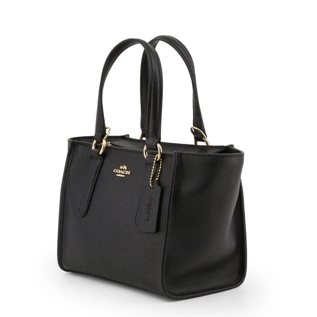 Coach - F11925 - Keturah Monae Fashion