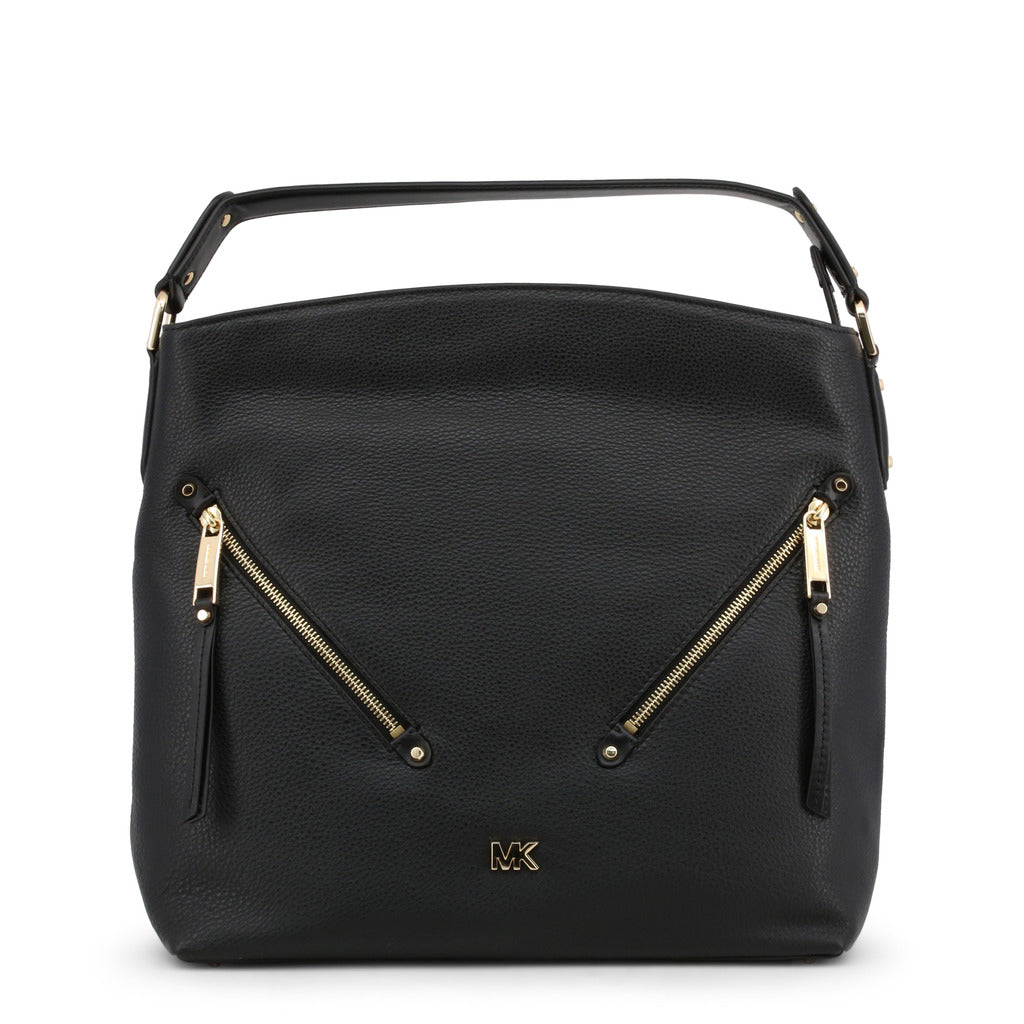 Michael Kors - 30T8GZUH7L - Keturah Monae Fashion