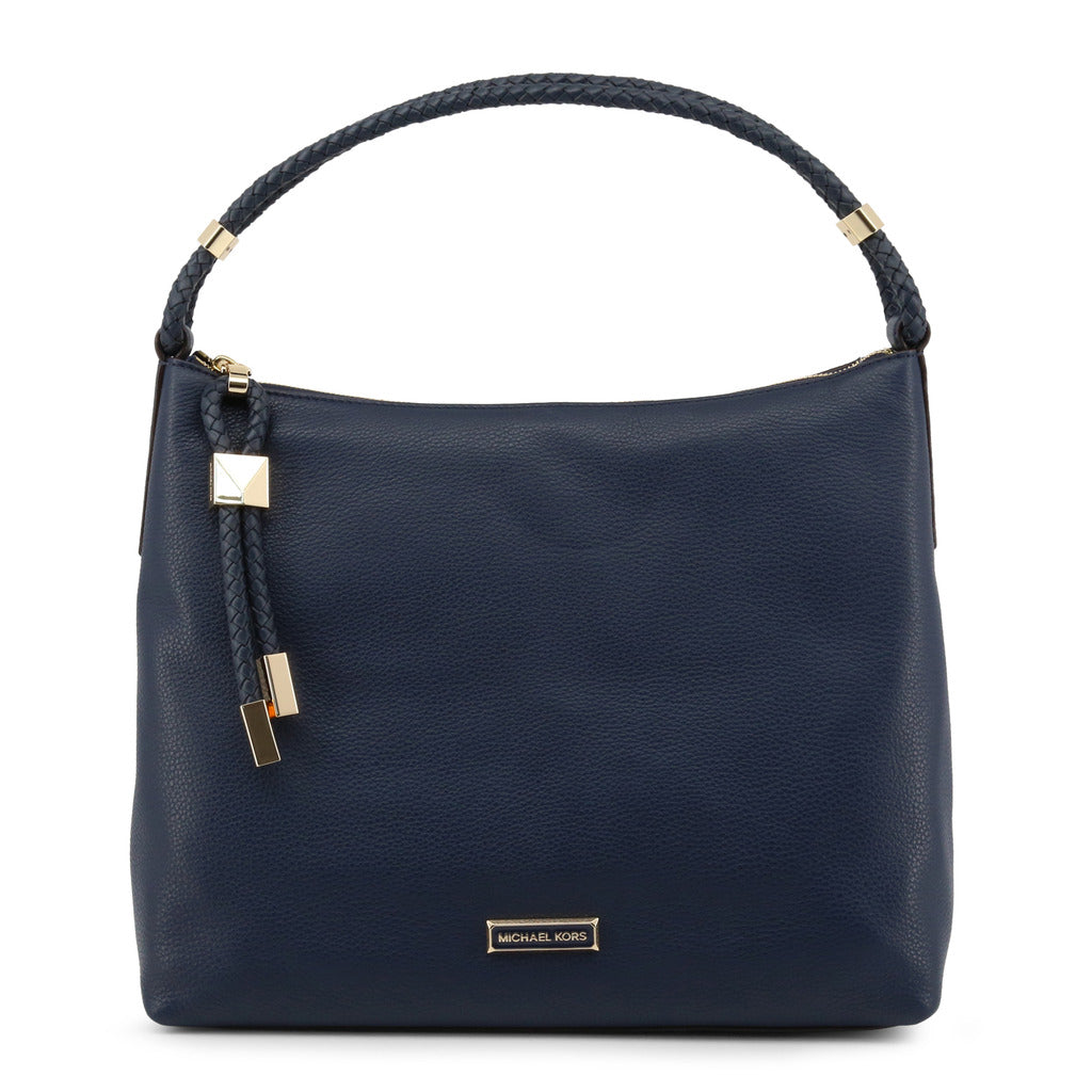 Michael Kors - 30T9GNDL3L - Keturah Monae Fashion