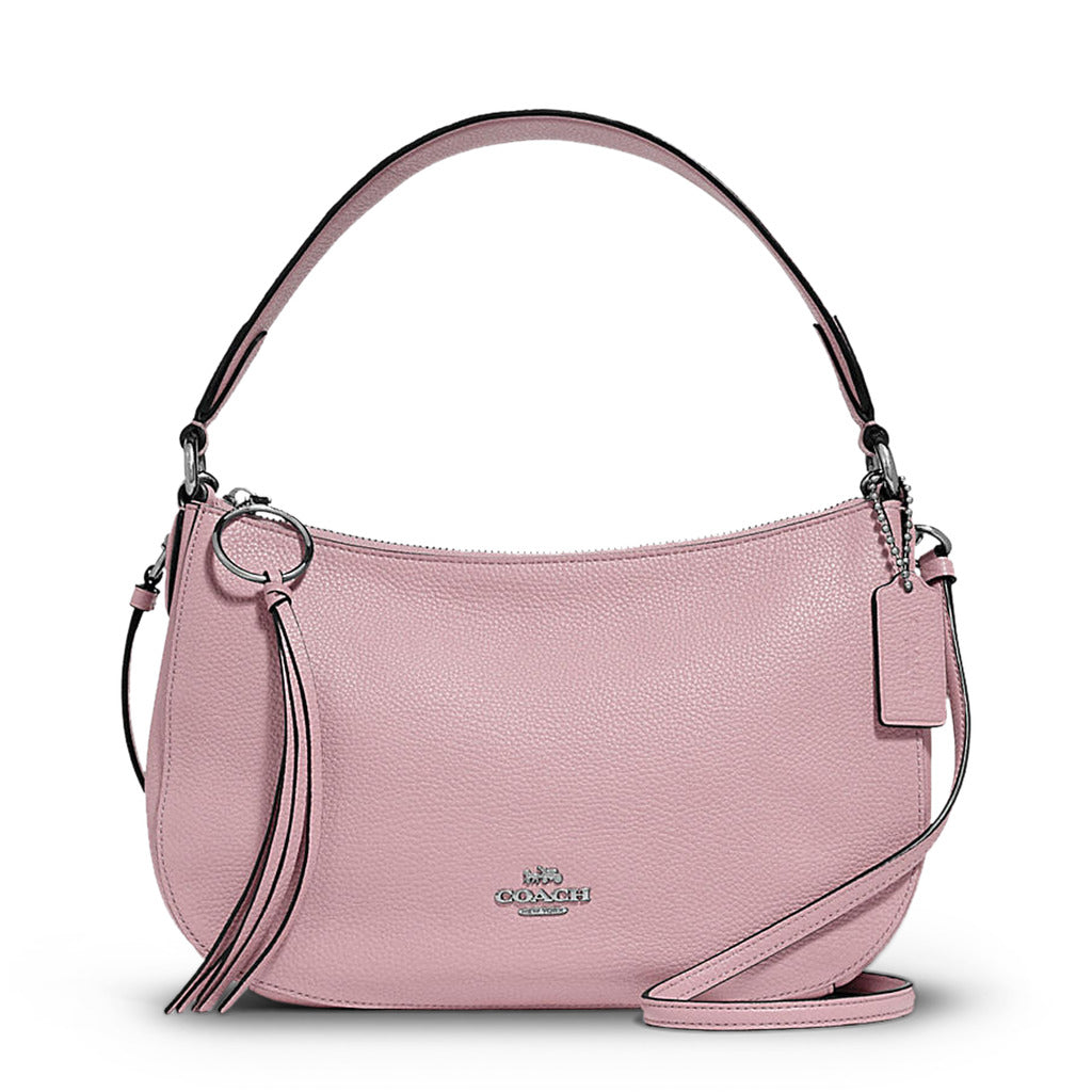 Coach - 52548 - Keturah Monae Fashion
