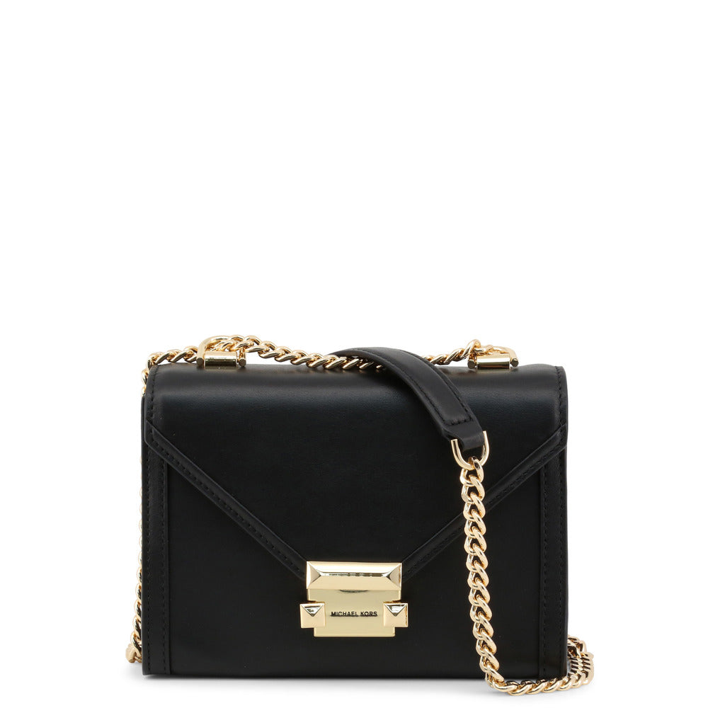 Michael Kors - 30T8GXILIL - Keturah Monae Fashion