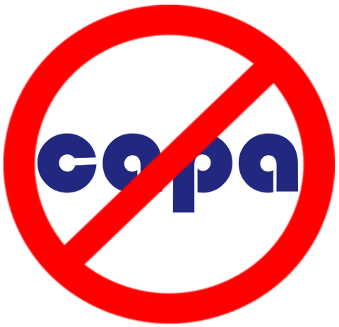 CAPA Certification Is Not Needed on Auto Body Parts