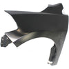 2007-2011 Nissan Versa Sedan/Hatchback Fender