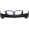 2006-2009 Pontiac Torrent Front Bumper