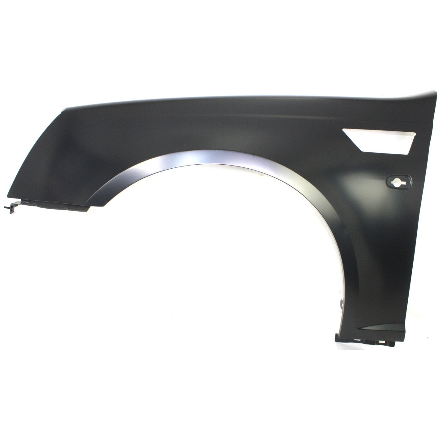 2008-2011 Cadillac STS Fender