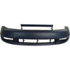 2000-2002 Saturn L-Series Sedan/Wagon Front Bumper