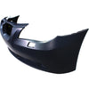 2004-2005 BMW 5-Series Sedan Front Bumper Painted