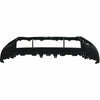 2016-2019 Toyota Tacoma (W/O Wheel Trim Hole | W/O TRD Off Road Package) Front Bumper