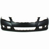 2008-2010 Toyota Avalon Front Bumper