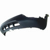 2011-2013 Kia Sorento (W/O Sport Package) Front Lower Bumper