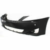 2006-2008 Lexus IS250 (W/ Parking Sensor Holes | W/ Headlamp Washer Holes) Front Bumper