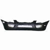 2008-2010 Kia Sportage (W/O Luxury Package | New Style) Front Bumper