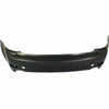 2009-2013 Lexus IS250 (W/O Pre Collision System) Rear Bumper