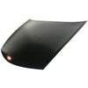 2008-2012 Honda Accord Coupe Hood