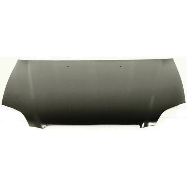 1996-1998 Honda Civic Sedan/Coupe/Hatchback Hood