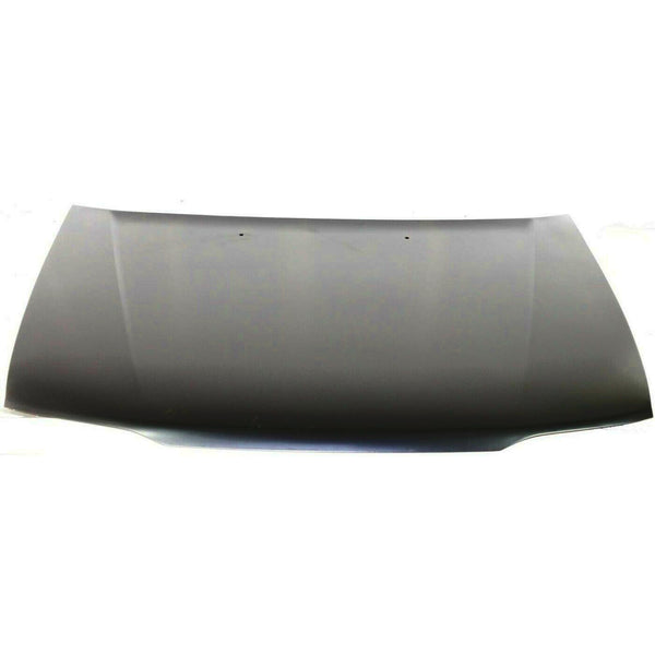 1990-1993 Honda Accord Hood