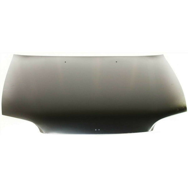 1992-1995 Honda Civic Sedan Hood