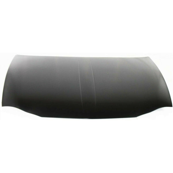 2000-2005 Chevy Monte Carlo Hood