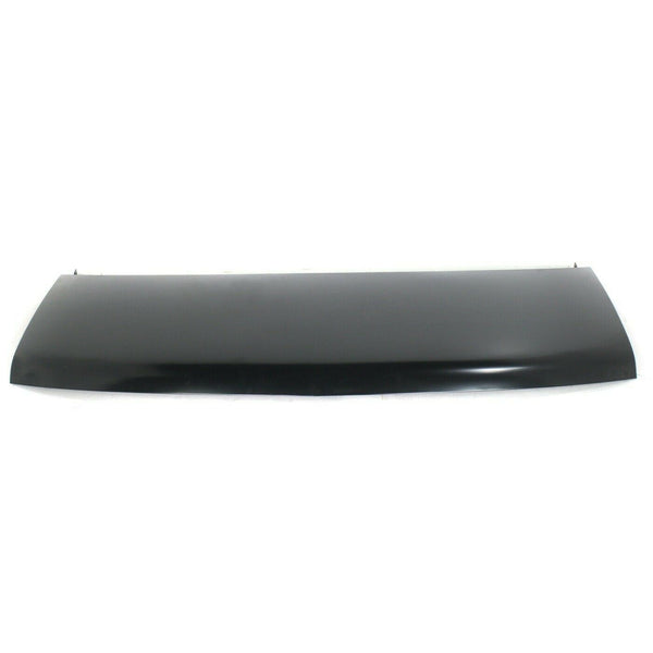 1996-2002 Chevy Express Van Hood