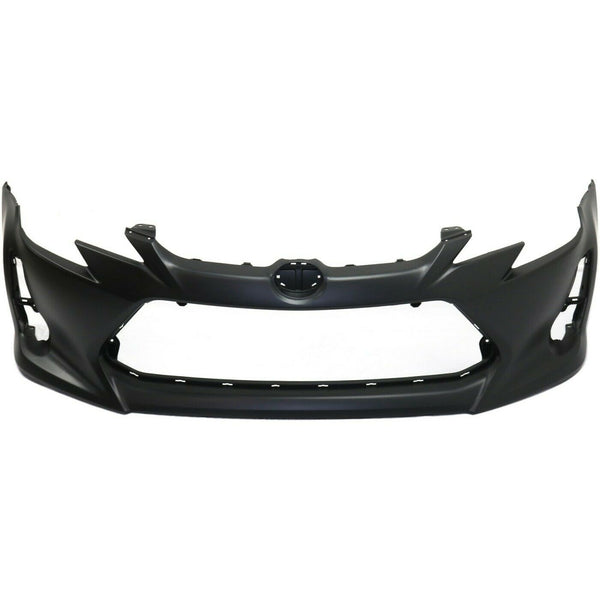 2014-2016 Scion TC Front Bumper