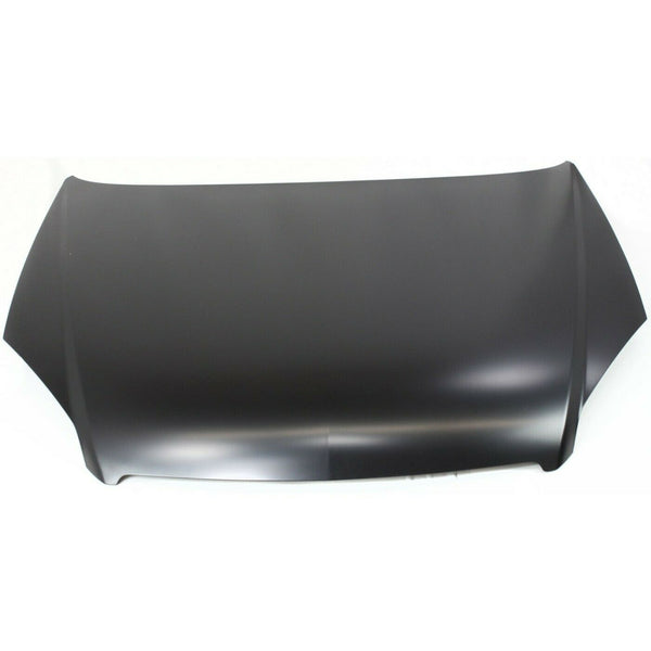 2006-2010 Chevy Monte Carlo Hood