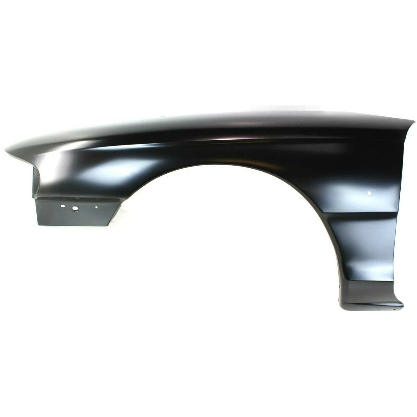 1994-1998 Ford Mustang Fender