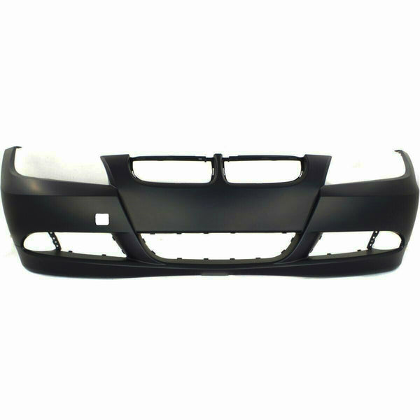 2006-2008 BMW 3-Series Front Bumper