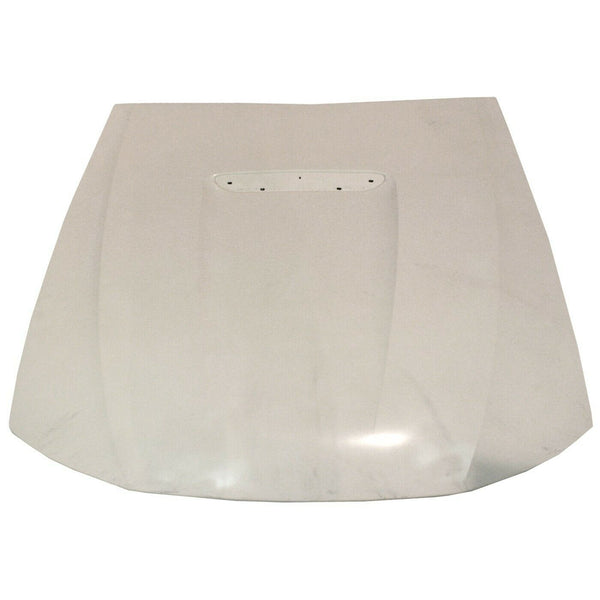 1999-2004 Ford Mustang Hood