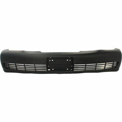 2000-2005 Cadillac Deville Front Bumper Painted