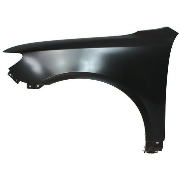 2009-2010 Kia Optima Fender
