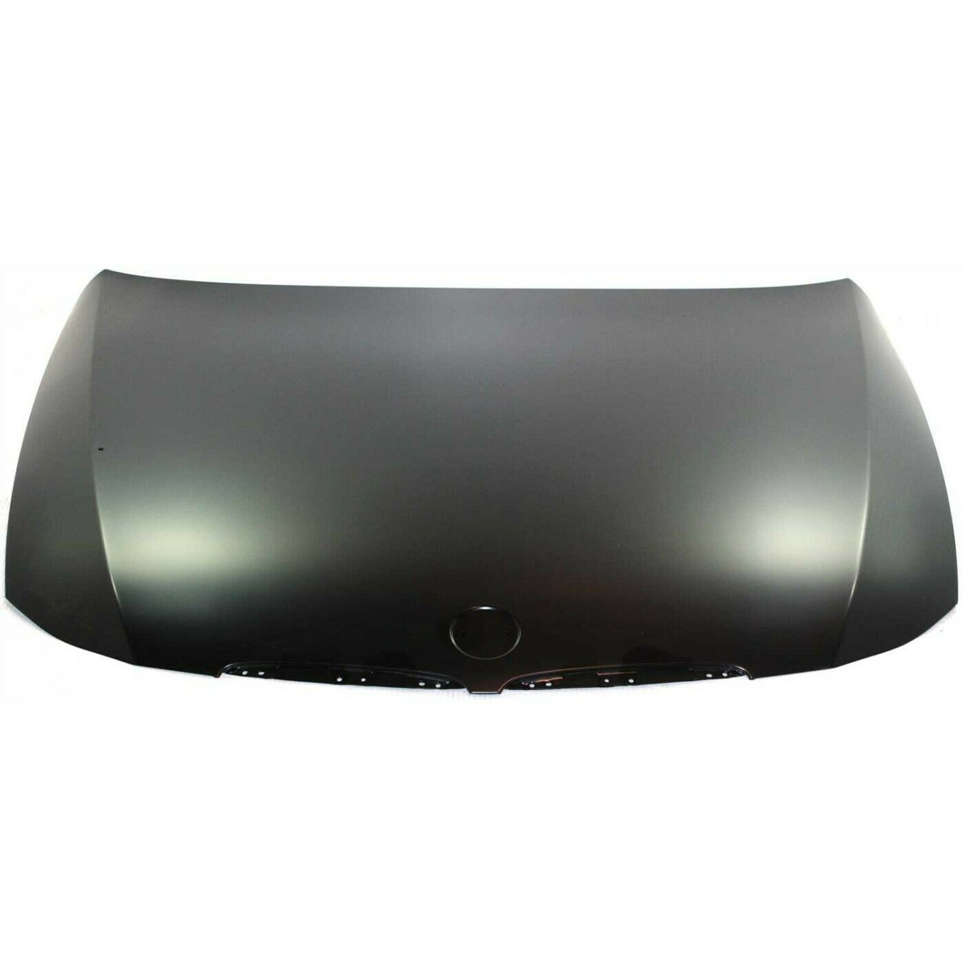 2006-2008 BMW 3-Series Sedan/Wagon Hood