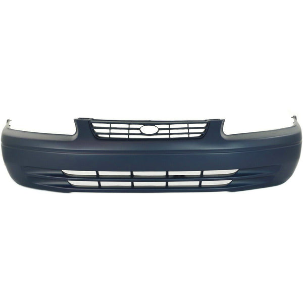 1997-1999 Toyota Camry Front Bumper