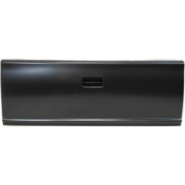 1994-2004 Chevy S10 Fleetside Tailgate